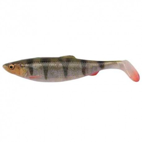 Perch 16 cm 4D Herring Shad