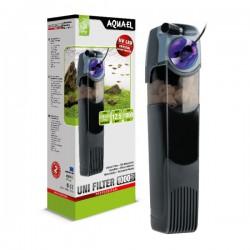 Filtr wewnętrzny UNI FILTER UV 500 POWER Aquael