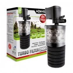 Filtr wewnętrzny Turbo Filter 1000 Aquael