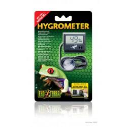 Hygrometr elektroniczny Exo Terra