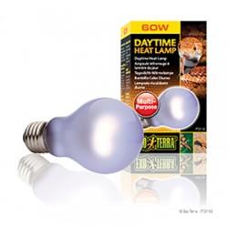 Dzienna żarówka do terrariów Daytime Heat Lamp A19/60W  Exo Terra