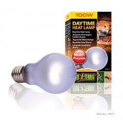 Dzienna żarówka do terrariów Daytime Heat Lamp A19/100W  Exo Terra