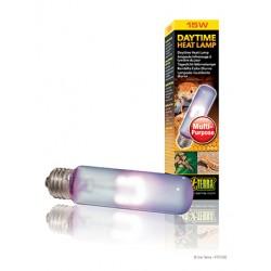 Żarówka Daytime Heat Lamp T10/15W Exo Terra