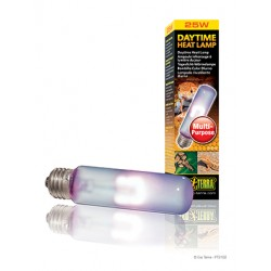 Żarówka Daytime Heat Lamp T10/25W Exo Terra