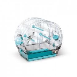 Arco 1 klatka dla ptaków