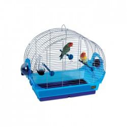 Arco 2 klatka dla ptaków