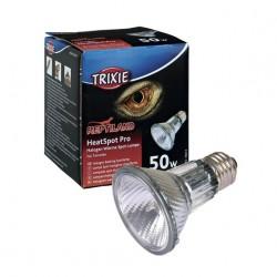 Halogenowa lampa grzewcza Heat Spot Pro 50W