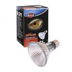 Halogenowa lampa grzewcza Heat Spot Pro 75W