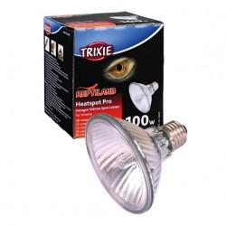 Halogenowa lampa grzewcza Heat Spot Pro 100W