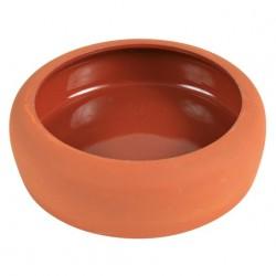 Miska ceramiczna dla myszy, chomika