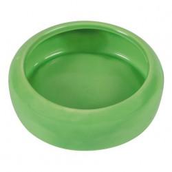 Ceramiczna miska dla myszy, chomika