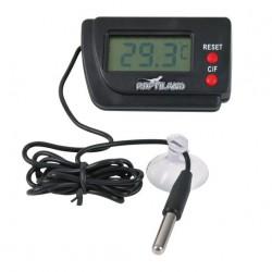 Termometr cyfrowy z czujnikiem