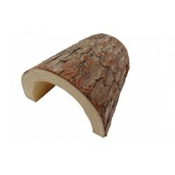Kryjówka drewniana Wooden Hide