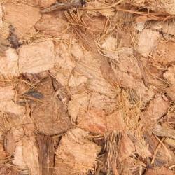 Podłoże z łupin kokosowych kostka 4,5l