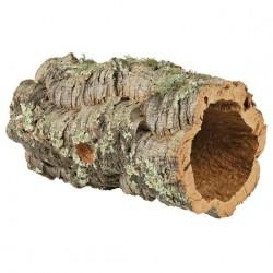 Tunel korkowy ø 19 cm/55 cm  L