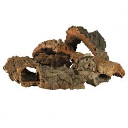 Kawałki z kory z dębu korkowego Trixie 300g