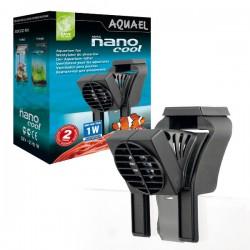 Miniaturowy cooler akwarystyczny NANOCOOL