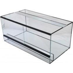 Terrarium Stand 50x30x30